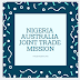 Nigeria-Australia Week and Joint Trade Mission