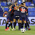 Tigre se recuperó y consiguió un triunfo vital ante Argentinos en Victoria