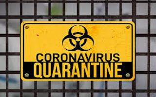 https://www.hindikaka.com/2020/03/covid-19-understanding-quarantine-isolation-and-social-distancing-in-a-pandemic-hindi.html