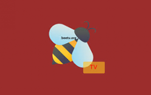 BeeTV v2.3.2 Mod Lite Ads Removed Optimized APK