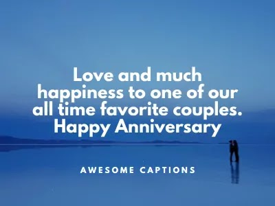 marriage anniversary greetings
