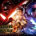 LEGO Star Wars TFA v1.29.1 4 Apk Mod