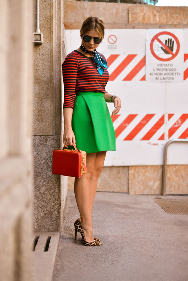 razões para usar scarpin, colo usar scarpin colorido, looks com scarpin, blog camila andrade, blog de moda em ribeirão preto, o melhor blog de moda, fashion blogger em ribeirão preto, blogueira de moda em ribeirão preto