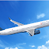 Delta Air Lines orders 30 additional Airbus A321neo aircraft