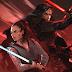 """Local da luta entre Rey e Kylo Ren em """"Star Wars IX"""" é revelado"""