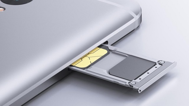 Cara Mengatasi Kartu SIM hanya Panggilan Darurat Telkomsel