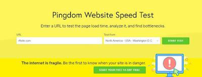 افضل مواقع فحص سرعة المواقع بالتفصيل وما هي الاخطاء التي تحتويها وما هو تقييم الموقع حاليا . فحص سرعة المواقع . تحليل المواقع ومعرفة اخطاء الموقع واصلاحها .site-ANALYZE-performance-Speed.Test
