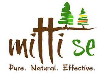 Mitti Se Pure Natural Effective