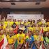 กรุงเทพมาราธอน ครั้งที่ 32 สมาคมนักวิ่งเพื่อสุขภาพฯ จัดยิ่งใหญ่