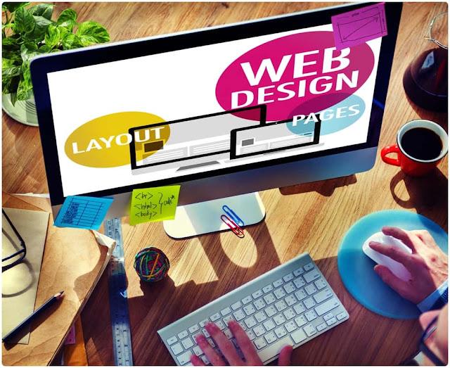 Top 9 Ninja Techniques for a Killer Website Design that Sells
