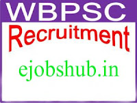 PSCWB Recruitment