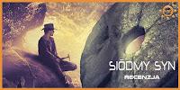 http://www.mechaniczna-kulturacja.pl/2016/07/orson-scott-card-siodmy-syn.html