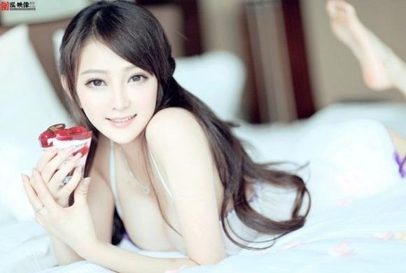 Shi Yi Ke