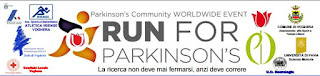 runforparkinson