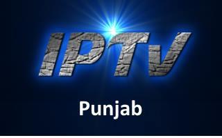 Playlist PUNJABI IPTV m3u « marianiptv