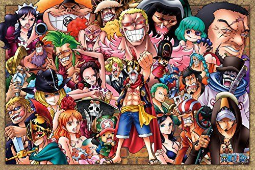 Download One Piece Arc Dressrosa Subtitle Indonesia