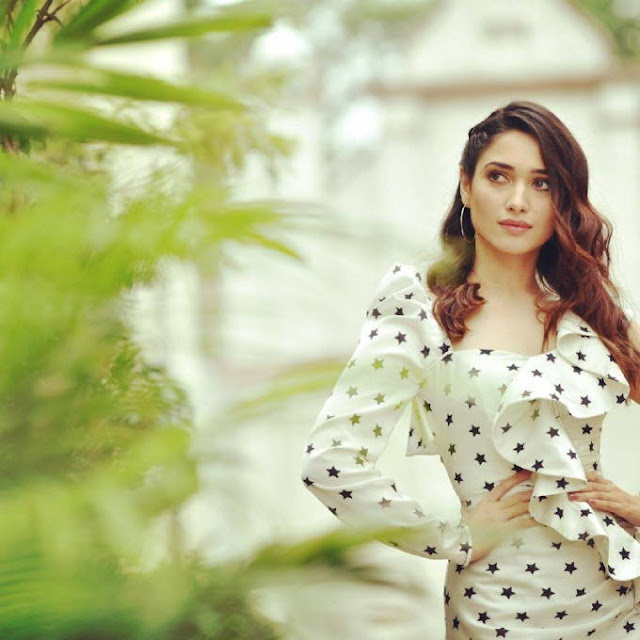 Tamannaah  IMAGES, GIF, ANIMATED GIF, WALLPAPER, STICKER FOR WHATSAPP & FACEBOOK