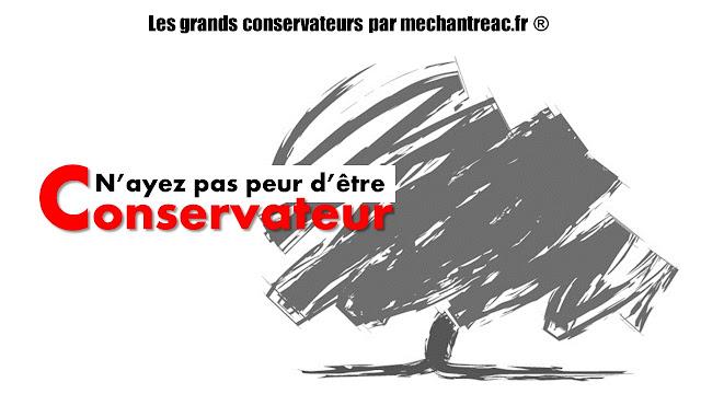 https://mechantreac.blogspot.com/p/nayez-pas-peur-detre-conservateur.html