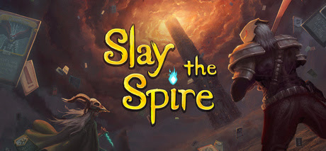 slay-the-spire-pc-cover