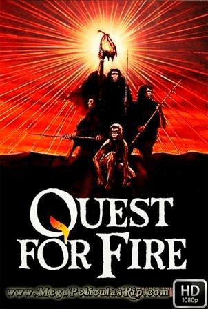 La Guerra Del Fuego [1080p] [MEGA]