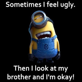 Funny Minions Quotes and Funny Pictures #Funny