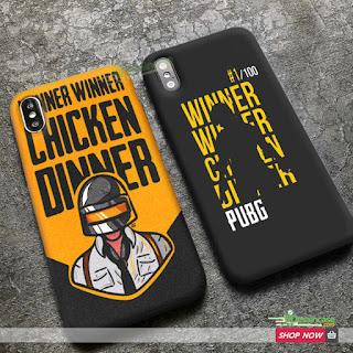 Download Mockup Custom Case Iphone X gubukhijau.xyz