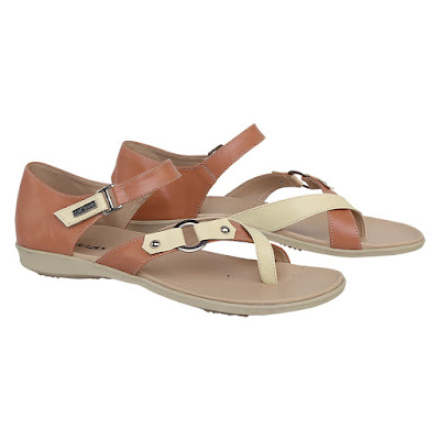 Sandal Wanita Catenzo AS 507
