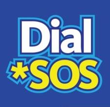 Smart Dial SOS