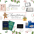 ❄ All I want for christmas... <br/> Christmas Wishlist