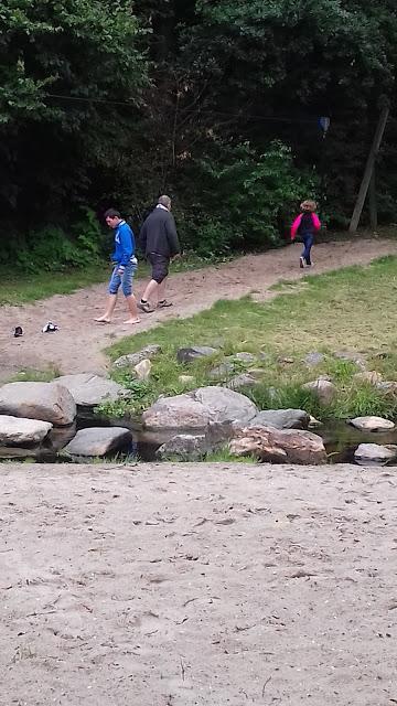 Visiter-amsterdam-en-famille