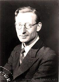 Tommy Flowers 1939worldwar.blogspot.com