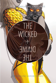 https://imagecomicsjournal.blogspot.com/2016/02/the-wicked-and-divine-vol-3-commercial.html