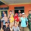 14 Orang Perangkat Desa Dan BPD Sepadu, Mengundurkan Diri