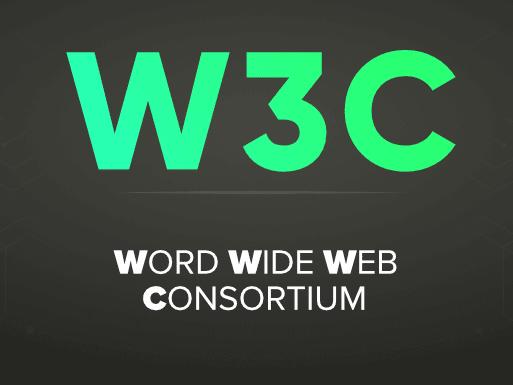 W3C Nedir? W3C Standartları ve W3C Validator