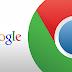 DESCARGA EL NAVEGADOR MAS RAPIDO DE TODOS - Google Chrome: rápido y seguro GRATIS (ULTIMA VERSION FULL PREMIUM PARA ANDROID)