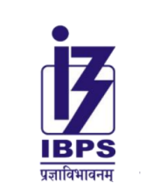 Institute of Banking Personnel Selection IBPS Clerk 2021 Recruitment Notification – 5830 Posts, Eligibility, Salary, Application Form - Apply Now