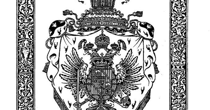 Governo della casa imperiale for Casa governo it 2018