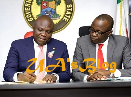 Lagos Begins Implementation Land Use Charge, Appeals For Cooperation