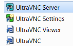 UltraVNC Alternative and Similar Software 2019