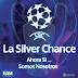 LA SILVER CHANCE - AHORA SI SOMOS NOSOTROS (CD COMPLETO 2020)