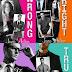 Serie Wrong - Jana Aston