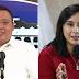 Tanggap na ng Malacañang na Walang Sasabihing Maganda si VP Leni Robredo sa Gobyerno