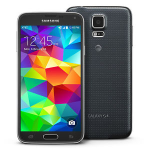 Samsung Galaxy S5 G900F Clone Firmware/ Flash File/Stock ROMs Free Download