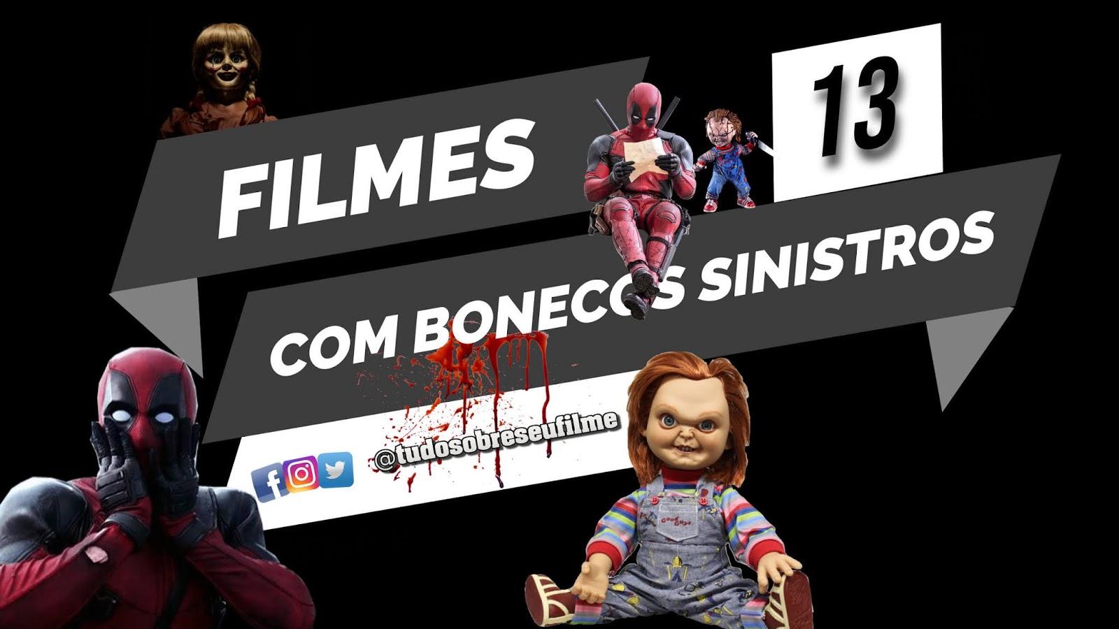 13-filmes-com-bonecos-sinistros