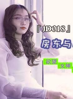JD018