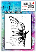 https://www.rubberdance.de/single-stamps-1/butterfly-girl-2/