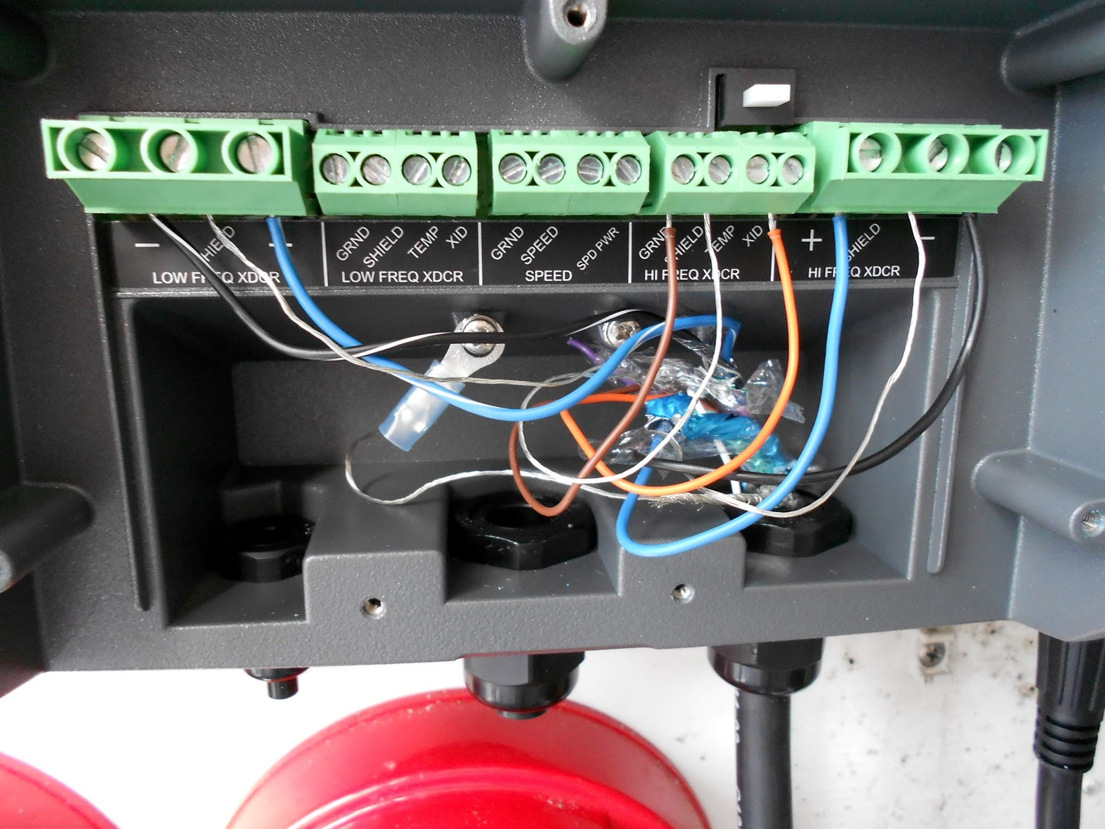 medium resolution of garmin gsd 20 wiring diagram