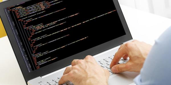 Plataforma online oferece 100 mil vagas gratuitas em cursos de TI e programação