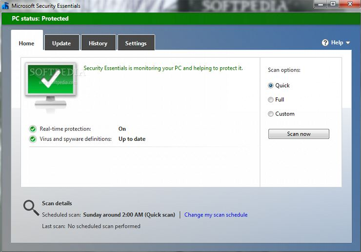 Detected malware disguising as a local Windows port