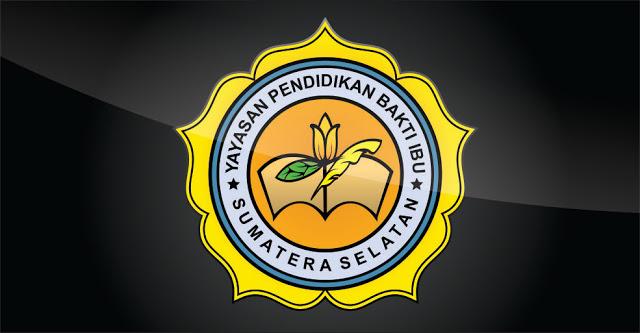 Sekilas Profil SMK YPBI Martapura